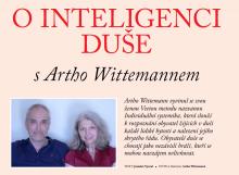 Artho S. Wittemann - Inteligence duše má svůj skrytý řád