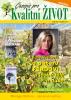 Časopis pro Kvalitní ŽIVOT - NULTÉ / 2014 (DUBEN)