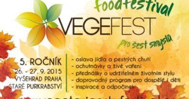 www.vegetarianskyfestival.cz